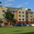 Extended Stay America Austin - Southwest