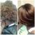 F Squared Hair Studio