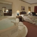Americas Best Value Inn - Livonia/Detroit