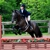 City View Equestrian, LLC