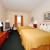 Quality Inn & Suites Chesterfield Village