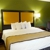 Extended Stay America Dallas - Richardson