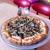 El Primo Pizza