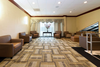 Holiday Inn TOTOWA WAYNE, Totowa NJ
