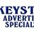 Keystone Advertising Specialties