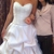 L'mode Bridal