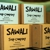 SAWALI Soap Co.