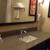 Holiday Inn Express LEXINGTON-SW (NICHOLASVILLE)