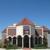 Animal Medical & Surgical Hospital of Frisco