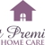 1st Premier Home Care, Inc.