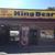 King Bear Auto Service