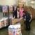 U-Haul Moving & Storage of Elizabeth