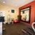 Hampton Inn & Suites Sacramento - Cal Expo