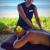 Spa by the Sea Kaanapali at Marriott's Maui Ocean Club