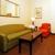 Comfort Inn & Suites - Kenosha