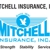 Mitchell Insurance Inc