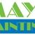 Mays Painting Company