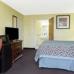 Days Inn Lamont Monticello