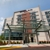SpringHill Suites Alexandria Old Town/Southwest