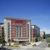 Sear - Redmond Marriot Towncenter