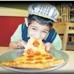 Big Mama's & Papa's Pizzeria - CLOSED