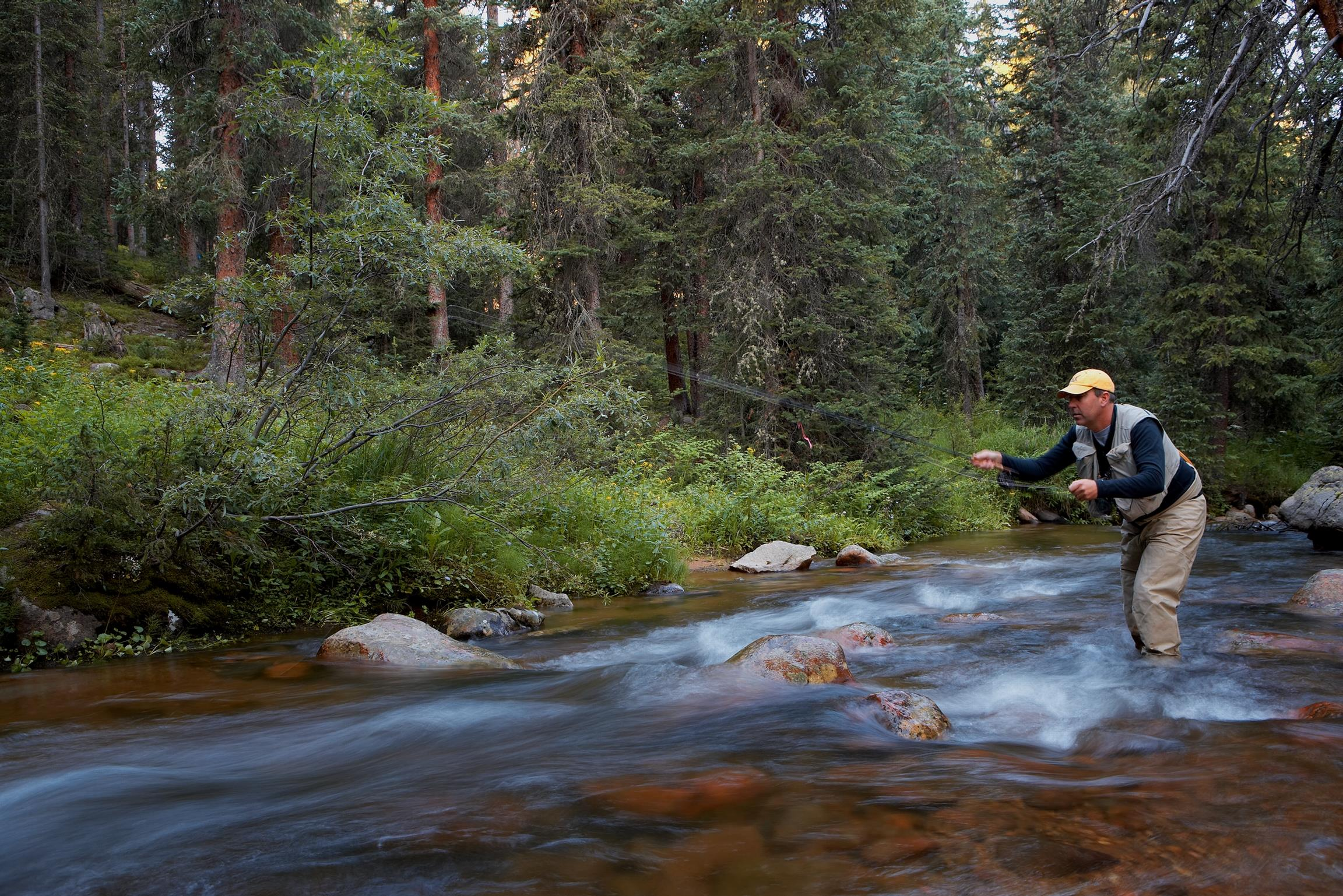 Best Western Alpenglo Lodge, Winter Park CO