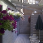 Best Western Plus Hospitality House - New York, NY