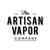 Artisan Vapor Company