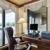 Quality Inn & Suites Southwest
