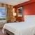 Hilton Garden Inn Anchorage