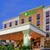 Holiday Inn ATLANTA-NORTHLAKE