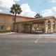 La Quinta Inn San Antonio South Park