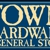 Town Hardware & General Store