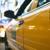 Rok Transportation Services