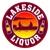 Lakeside Liquor