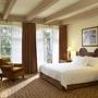 The Mission Inn Hotel & Spa - Riverside, CA