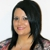 Farmers Insurance - Megan Wolfe