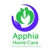 Apphia Home Care