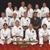 Burnside Karate