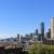 Galvanize Seattle - Pioneer Square
