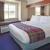 Microtel Inn & Suites by Wyndham Mesquite/Dallas At I-30