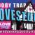 Boobytrap Love Stuff