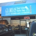 Gloria's Hair Salon