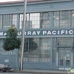 Macmurray Pacific Whsle Hardware