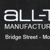 All-Time Manufacturing Co Inc