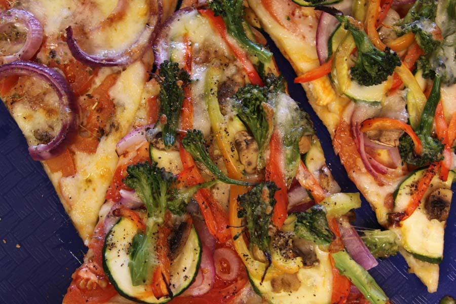 Zara Pizza & Restaurant, Selden NY