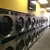 Las Vegas Coin Laundry #2