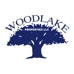 Woodlake Properties