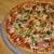 Hot Z Pizza