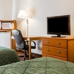 Quality Inn Northlake